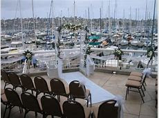 70 best San Diego Wedding Venues images on Pinterest   Wedding places, Wedding reception venues