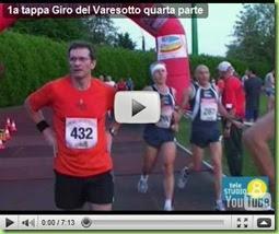 Giro del Varesotto 1a tappa teleSTUDIO8 - 4