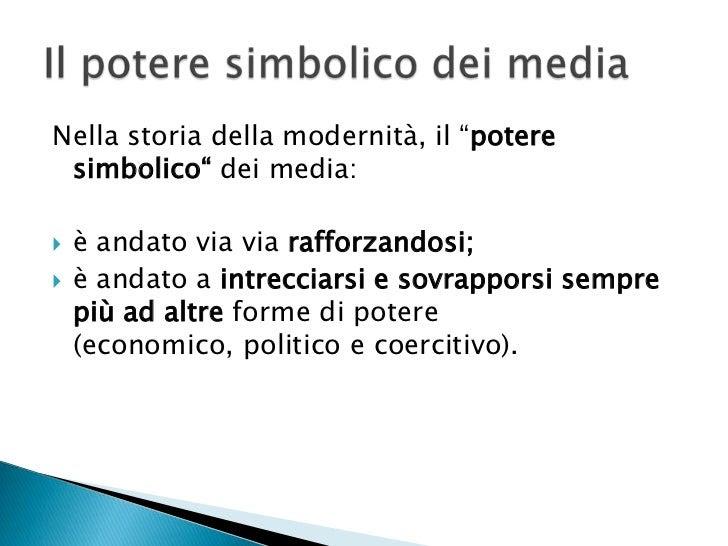 http://image.slidesharecdn.com/sociologiadeimedia-presentazione-120222070518-phpapp01/95/sociologia-dei-media-presentazione-9-728.jpg?cb=1329894606