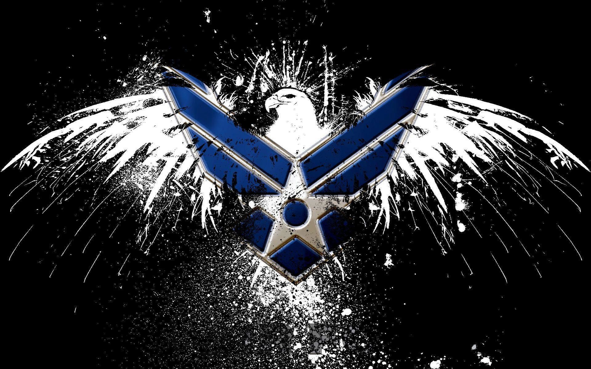 Air Force Iphone Wallpapers 70 Images