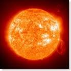 sol21
