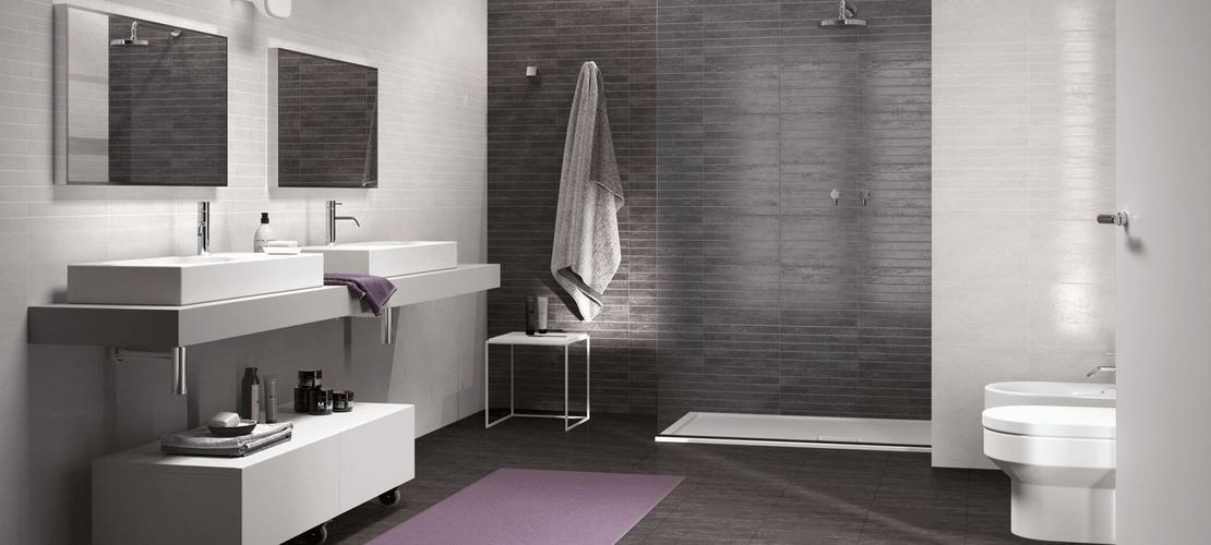 Riparazione dell\'appartamento, casa: Ragno pavimenti catalogo