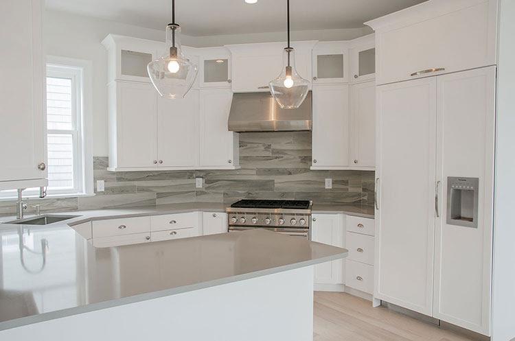 Colmar Kitchen & Bath Studio Margate NJ & Avalon NJ - Easy ...