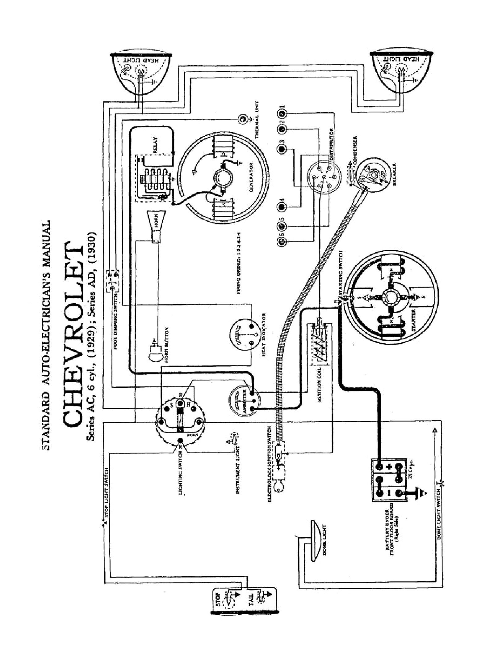 1949 Gmc Truck Wiring Wiring Diagram Macro Macro Riply It