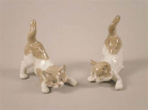 1430 best Lladro figurines images on Pinterest   Porcelain