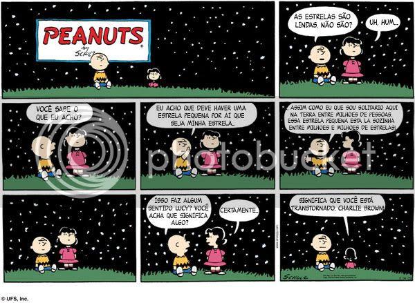 peanuts127.jpg (600×439)