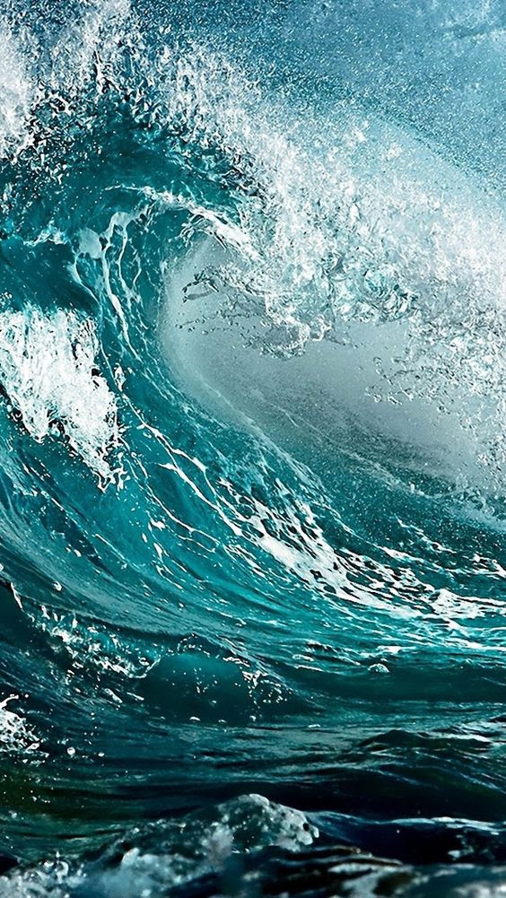 ocean-wave-photography-20