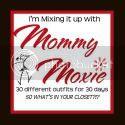 Mommy Moxie blog