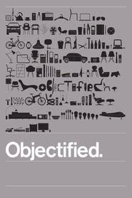 Objectified online magyarul videa teljes letöltés hd blu ray 2009