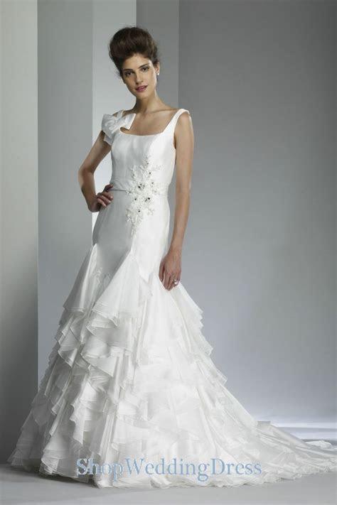Best 25  Wedding guest dresses uk ideas on Pinterest