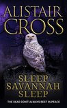 Sleep Savannah Sleep