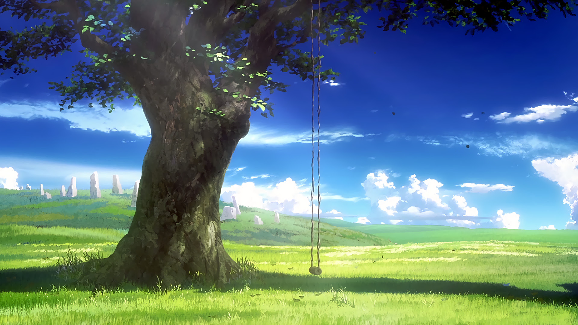 Anime Wallpaper Desktop Android 66 Anime Wallpapers Full Hd