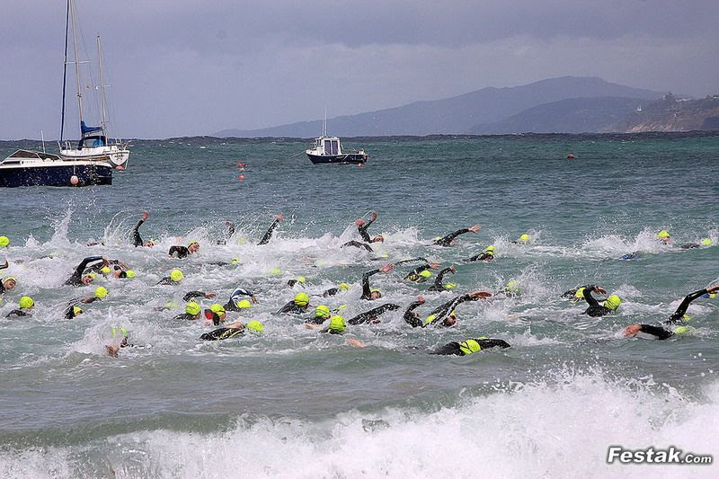 photo 2016_05_02 Triatlon Getaria  015_zpsaer6s1wp.jpg