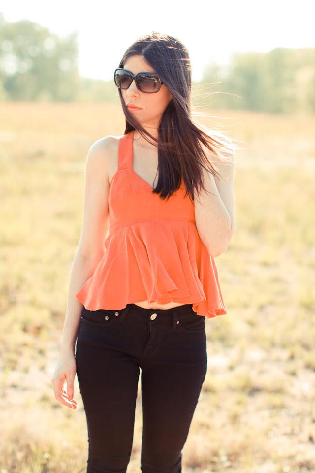Fashion outfit Balenciaga