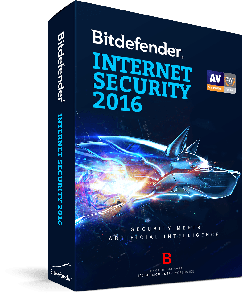 Kaspersky Internet Security vs Bitdefender Internet Security
