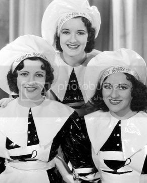 The Boswell Sisters photo boswell_sisters_zps0f05d2ea.jpg