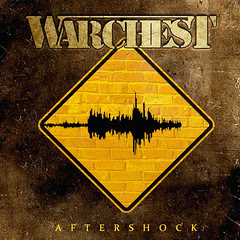 Warchest-AftershockCaratula