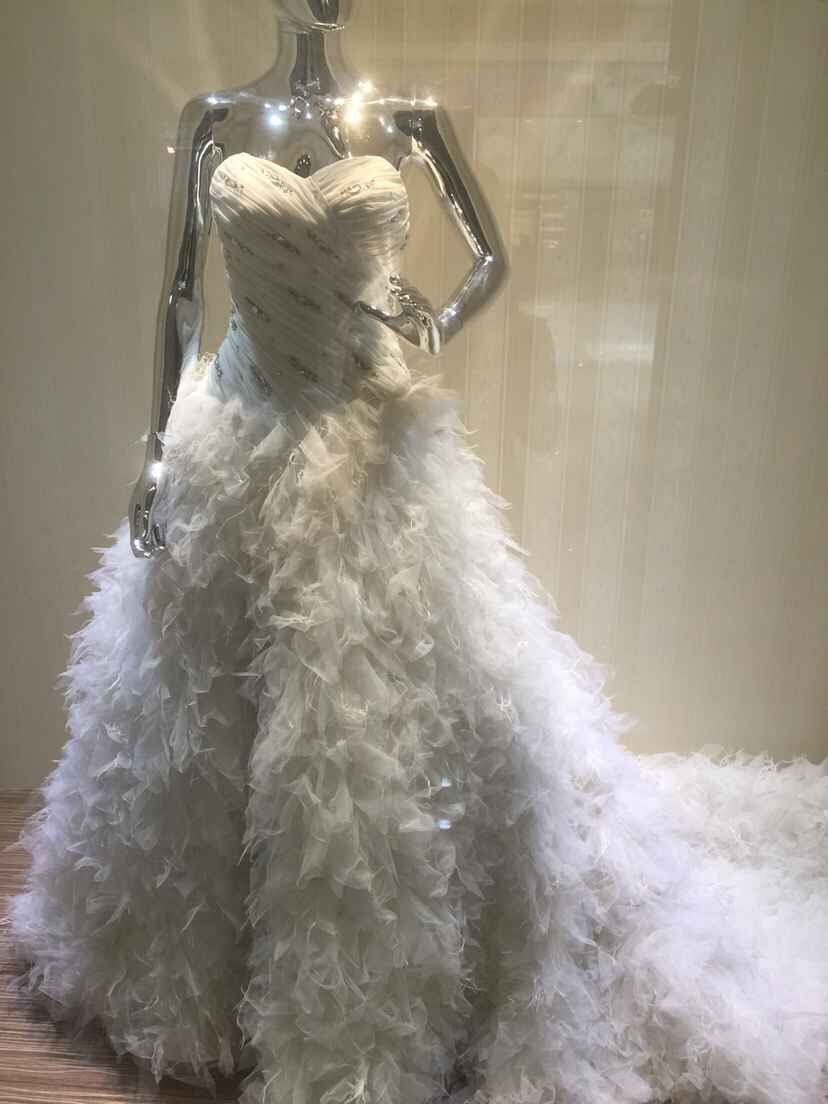 Wedding Dress Korean Movie Download Free Bridesmaid Dresses Jivoi