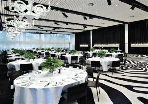 Ivy Ballroom Wedding Venue   hitched.com.au