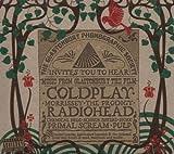 Glastonbury album