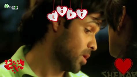 emraan hashmi  romantic dialogue whatsapps status
