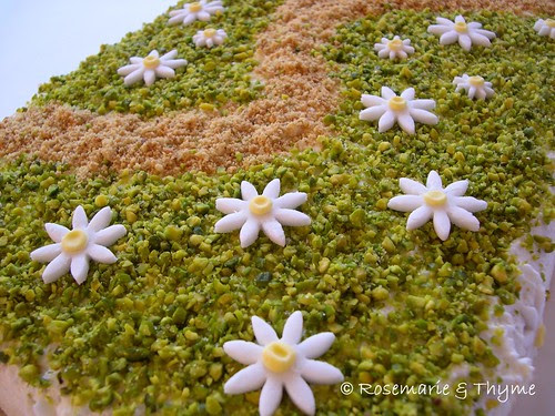 DSCN8240 - torta prato fiorito_margherite_detail