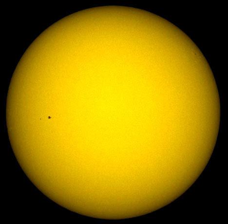 sun290906_468x460.jpg