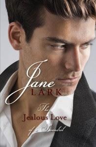 Jealous_Love (3)