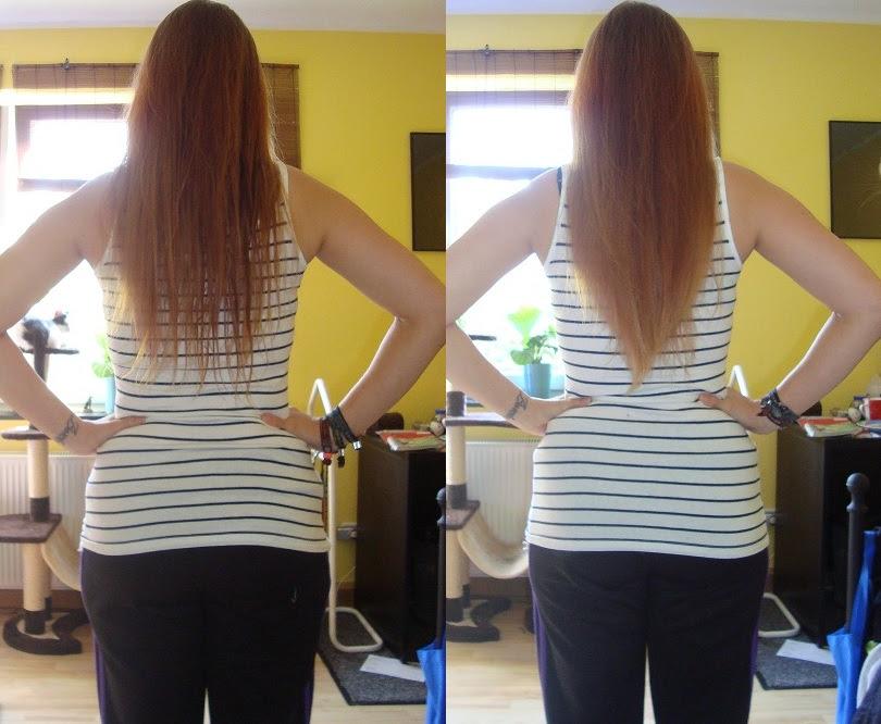 Haarschnitt Lange Haare V Schnitt Frisuren Manner