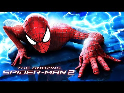 The Amazing Spider-Man 2  APK Download