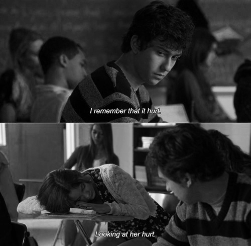Love Quote Black And White Quotes Hurt Stuck In Love Feellng