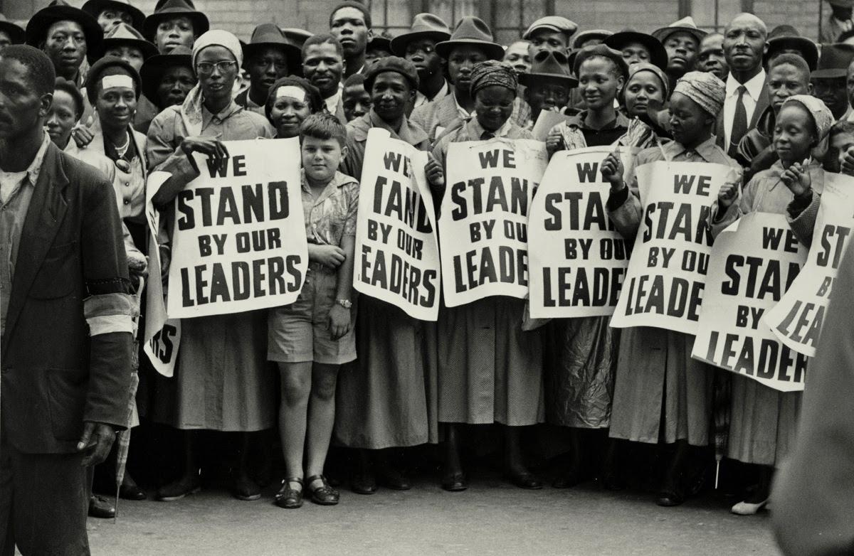 Image result for U.N. condemns apartheid 1962 images