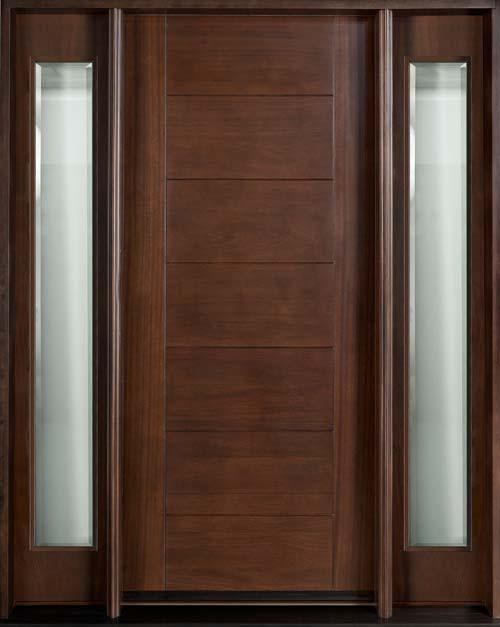 entrance door designs for houses in india    1000 x 1473