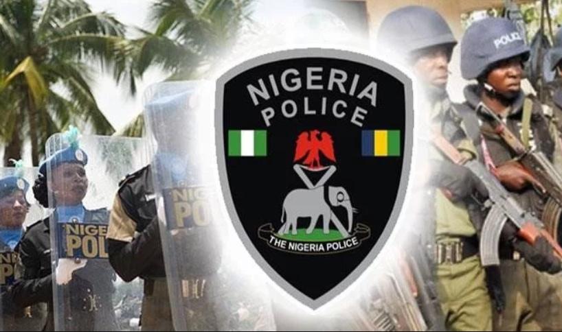 Anambra, Ondo Zamfara Police Two Katsina Man Benin Edo, Police, Jigawa, Ondo PSC, Police, Anambra, Makurdi