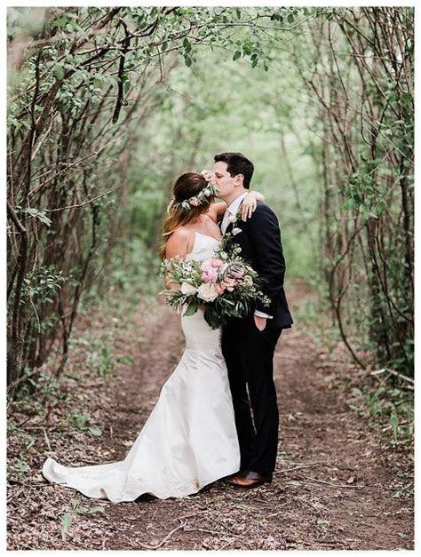 The Landing 1841 Wedding   Milwaukee Wedding Photographer