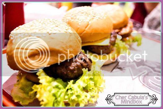 wham-burger-event