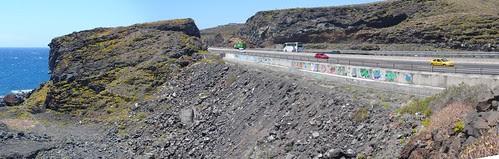 al sur.La Ladera-Punta Abona.197.jpg