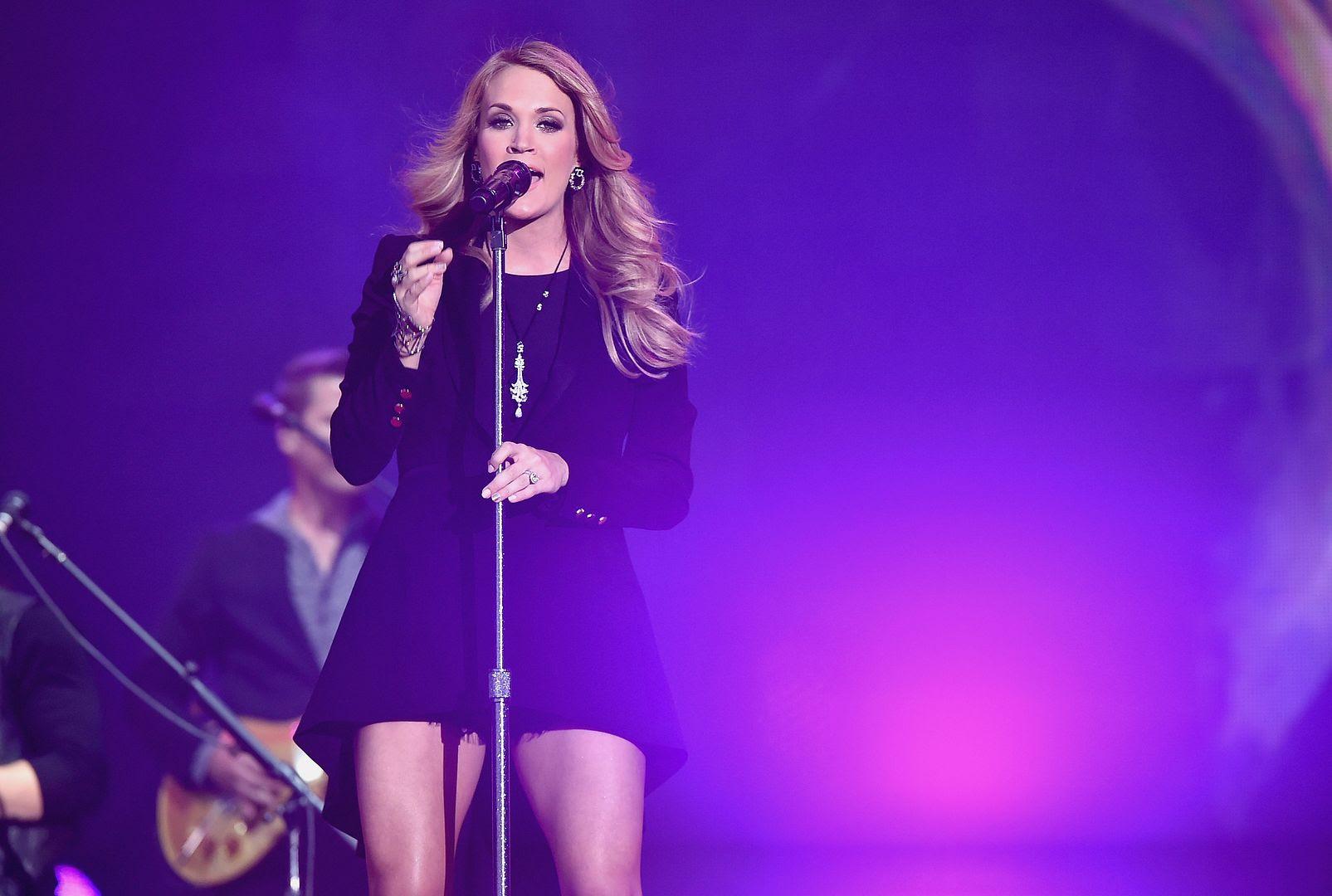 Carrie Underwood : Global Citizen Festival 2014 photo carrie-underwood.jpg