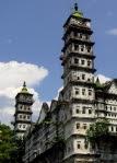 singapore-chinatown-mosque