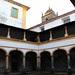 Convento de São Francisco - Olinda/PE