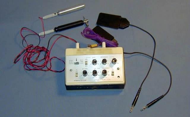 qmph-blog-terapiacionismo-electroterapia
