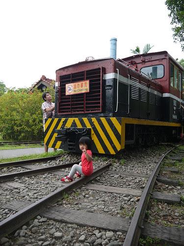 P1030013