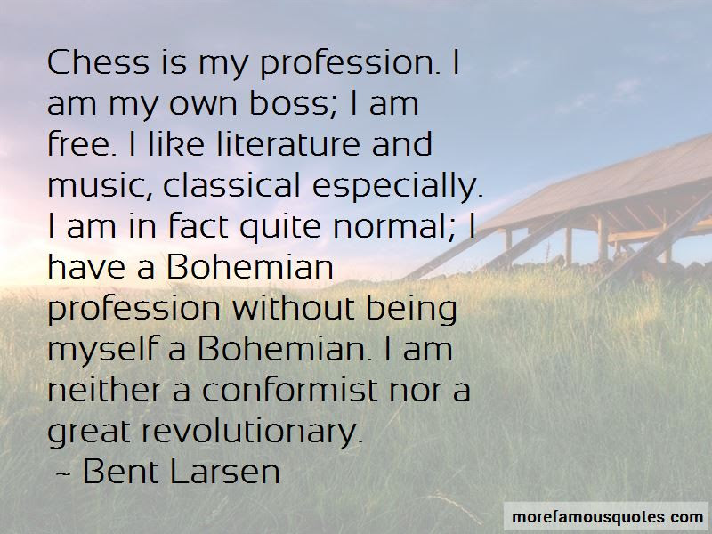 Quotes About Being Own Boss Top 14 Being Own Boss Quotes From