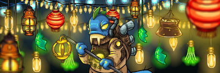 http://images.neopets.com/shopkeepers/110.gif