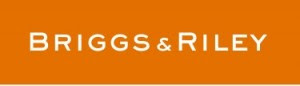 Briggs & Riley Luggage Brand