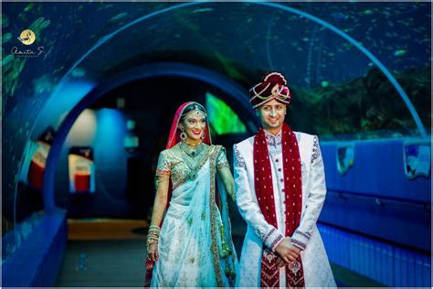 South Asian Weddings Archives   Amita Photography