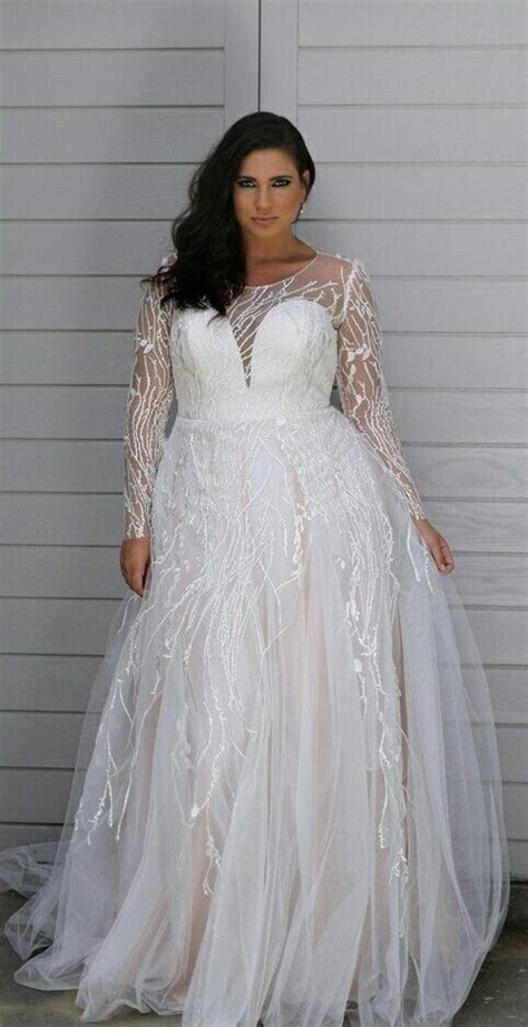 Bridal Tea Dress   Wedding Dresses Bohemian   Wedding