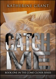 4_21 Cover_Catch Me