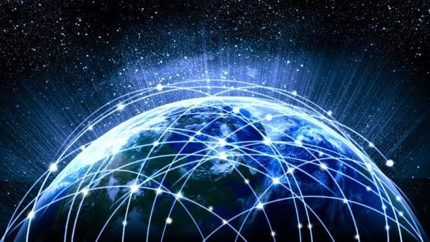 Internet, datos, curiosidades, usuarios, globalizacion