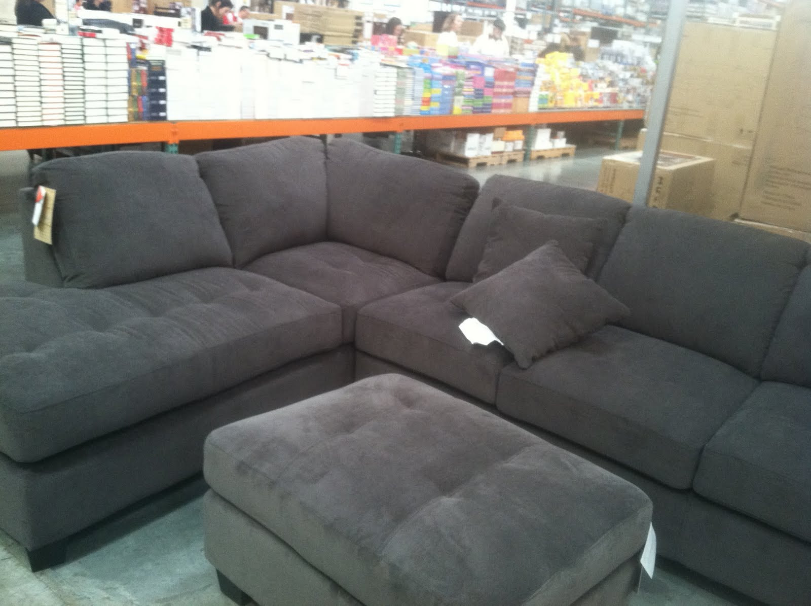 Costco Furniture Home Interior Design